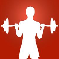Full Fitness : Trainingsplanprogramm