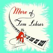 The Elements (Music By Sir Arthur Sullivan) - Tom Lehrer