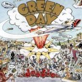 Green Day - When I Come Around  artwork
