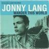 Still Rainin' - Jonny Lang