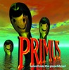Wynona's Big Brown Beaver - Primus