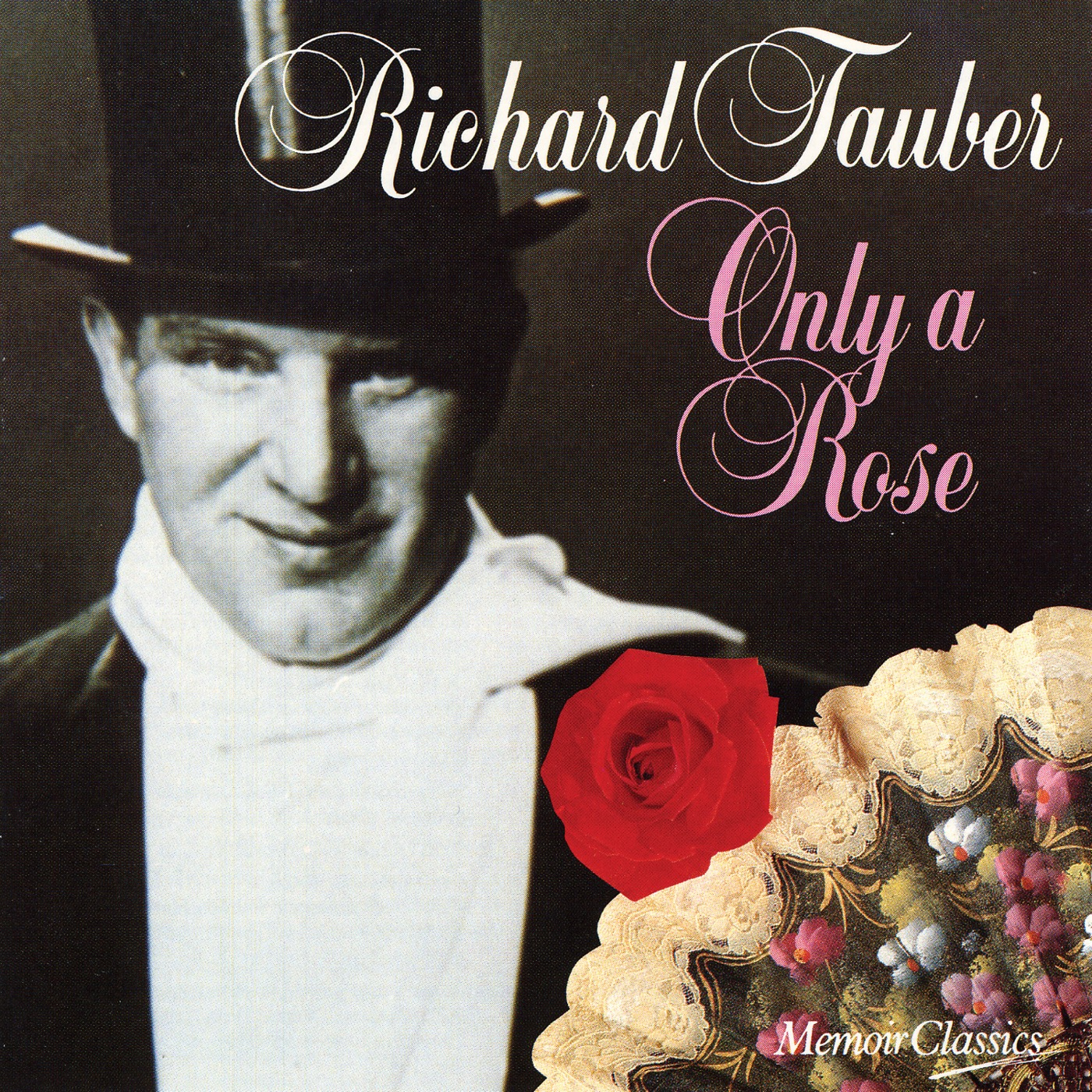 one day when we were young Music video and lyrics - letras - testo of 'one day when we were young' by  richard tauber songstube provides all the best richard tauber songs, oldies  but.