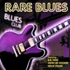 Stormy Monday Blues - T-Bone Walker