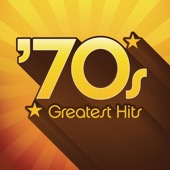 '70s Greatest Hits - Various Artists Cover Art