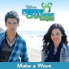 Make a Wave (feat. Joe Jonas & Demi Lovato) - EP