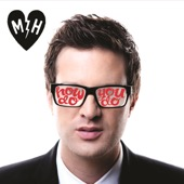Mayer Hawthorne - How Do You Do  artwork