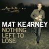 Mat Kearney Music