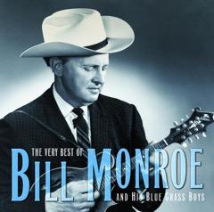 Bill's Blues