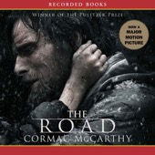 Cormac McCarthy - The Road (Unabridged)  artwork
