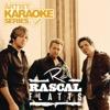 Artist Karaoke Series: Rascal Flatts