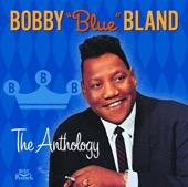 I Pity the Fool - Bobby