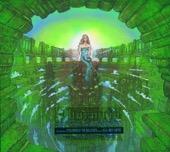 London Philharmonic Orchestra & Peter Scholes - Kashmir: Symphonic Led Zeppelin  artwork
