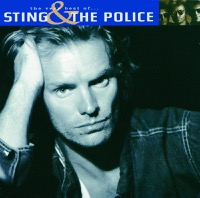 Sting & The Police - The Very Best of Sting and the Police