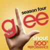 Shout (Glee Cast Version)