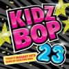Gangnam Style - KIDZ BOP Kids