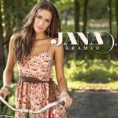 Jana Kramer - Jana Kramer  artwork