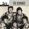 Crazy Horses - The Osmonds