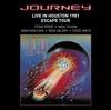 Live In Houston 1981 - The Escape Tour