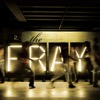 The Fray Music