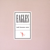 Eagles - Hell Freezes Over (Live)  artwork