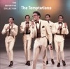Since I Lost My Baby - The Temptations