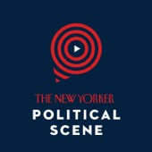 New Yorker: The Political Scene - The New Yorker