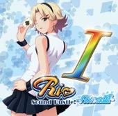 Rio Sound Hustle! -Rina盛- - Single