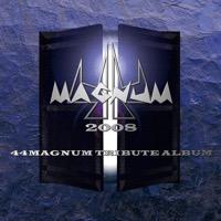 44MAGNUM