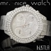 Mr. Nice Watch - Single