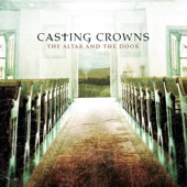 Casting Crowns - East to West  artwork