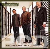Revelation Song - Phillips, Craig & Dean