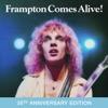 Frampton Comes Alive! (35th Anniversary Edition)