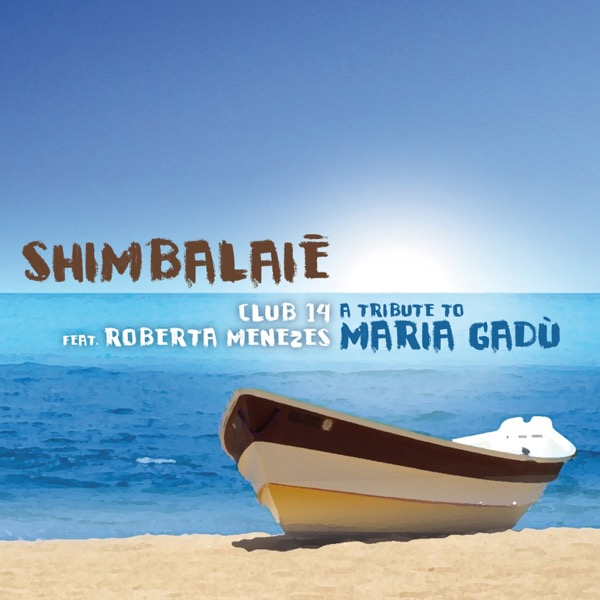 Shimbalaie (D-Soriani Chilly Mix)