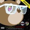 Kanye West Music