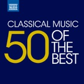 Various Artists - Classical Music: 50 of the Best  artwork