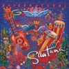 Smooth (feat. Rob Thomas) - Santana