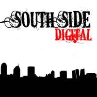 Somar & Dub Inc - Dead West / I Miss U - Single