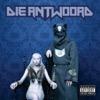 Enter the Ninja - Die Antwoord