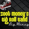 Big Money (The Dave Cash Collection)