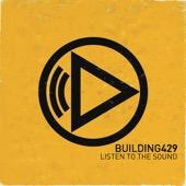 Where I Belong - Building 429