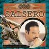 Oro Salsero: Gilberto Santa Rosa