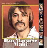 Dzo Maracic Maki