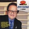 pochette album Jimmy Fontana - Il Mondo