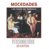 Mocedades & Plácido Domingo