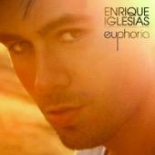 Ludacris, Enrique Iglesias & DJ Frank E
