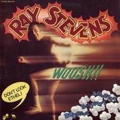 The Streak - Ray Stevens