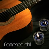 Flamenco World Music - Flamenco Chill - Flamenco Guitar and Flamenco Music, Spanish Guitar, Background Music and Chill Out Lounge Music for Relaxation  artwork