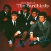 Heart Full of Soul - The Yardbirds