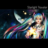 Starlight Traveler