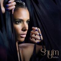Shy'm - Reflets
